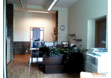 Biuro na sprzedaż - Centrum, Katowice, Katowice M., 125 m², 449 000 PLN, NET-DMP-LS-4695