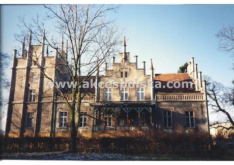 Dom na sprzedaż - Rożnów, Wołczyn, Kluczborski, 680 m², 540 000 PLN, NET-DS-62008