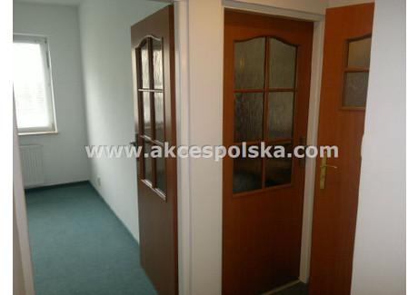 Biuro do wynajęcia - Pasaż Ursynowski Stokłosy, Ursynów, Warszawa, Warszawski, 12 m², 1000 PLN, NET-LW-68831