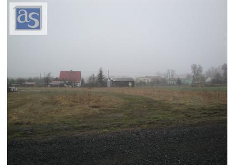 Działka na sprzedaż - Sobin, Polkowice, Polkowicki, 1329 m², 66 450 PLN, NET-ASW-GS-78