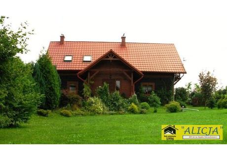 Dom na sprzedaż - Giedlarowa Leżajsk, Leżajski (pow.), 180 m², 440 000 PLN, NET-74