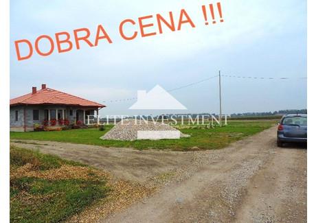 Działka na sprzedaż - Maków, Skaryszew, Radomski, 3691 m², 125 000 PLN, NET-13/3720/OGS