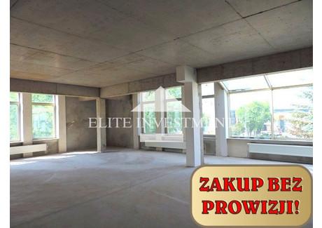 Biuro na sprzedaż - Radom, 296,66 m², 889 683 PLN, NET-1/3720/OLS