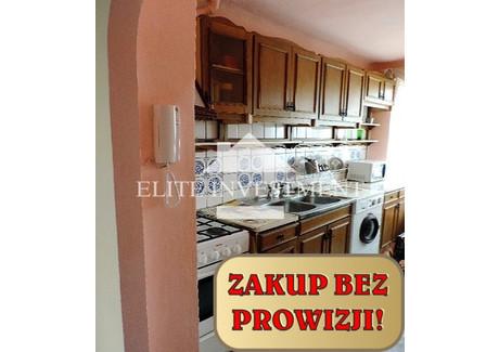 Mieszkanie na sprzedaż - Tytusa Chałubińskiego Planty, Radom, 58,9 m², 179 000 PLN, NET-76/3720/OMS