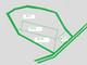 Działka na sprzedaż - Zielone, Lewin Kłodzki (Gm.), Kłodzki (Pow.), 21 600 m², 549 000 PLN, NET-33