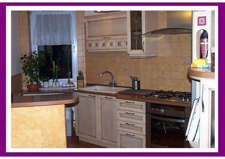 Mieszkanie na sprzedaż - Krośnieńska Przybyszówka, Rzeszów, 79 m², 490 000 PLN, NET-gms29358236