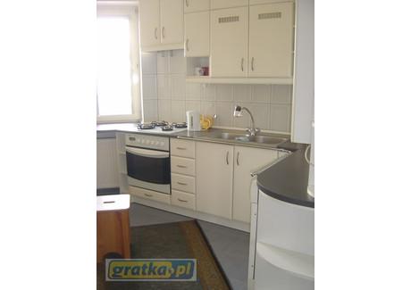 Mieszkanie na sprzedaż - Dukielska Przybyszówka, Rzeszów, 67 m², 355 000 PLN, NET-gms38979251
