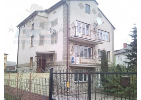 Dom na sprzedaż - Akacjowa Siedlce, 220 m², 395 000 PLN, NET-27/1216/ODS