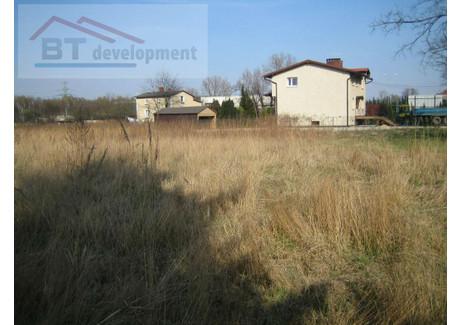 Działka na sprzedaż - Kamionka, Mikołów, Mikołowski, 2429 m², 483 000 PLN, NET-BTN-GS-1