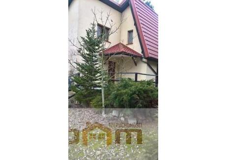 Dom na sprzedaż - Żnin-Wieś, Żnin, Żniński, 90 m², 198 000 PLN, NET-166