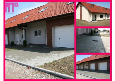 Dom na sprzedaż - Łąka, Pszczyna, Pszczyński, 130,49 m², 322 240 PLN, NET-BEN-DS-5828-5