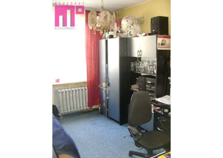 Mieszkanie na sprzedaż - Lędziny, Bieruńsko-Lędziński, 49,7 m², 160 000 PLN, NET-BEN-MS-6265-5