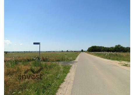 Działka na sprzedaż - Działka Budowlana -Siemianice Siemianice, Słupsk, Słupski, 1155 m², 114 500 PLN, NET-RE31-773-47509