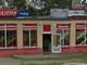 Lokal usługowy do wynajęcia - Aleja Poznańska Słupsk, 220 m², 4000 PLN, NET-244