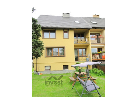 Dom na sprzedaż - Oś.ryczewo, Słupsk, Słupski, 250 m², 549 000 PLN, NET-RE21-773-45885