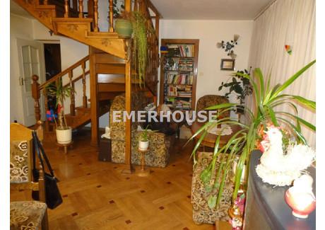 Mieszkanie na sprzedaż - Praga-Południe, Grochów, Warszawa, Warszawa M., 96 m², 569 000 PLN, NET-EMR-MS-496