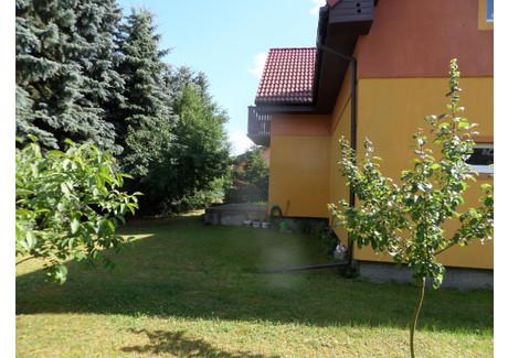 Dom na sprzedaż - O % PROWIZJI ! Rokietnica, Rokietnica (gm.), Poznański (pow.), 130 m², 449 000 PLN, NET-25