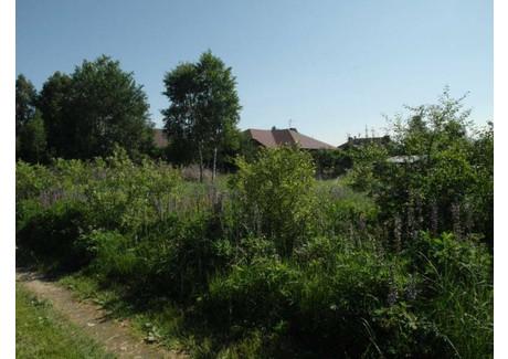Działka na sprzedaż - Stradom, Częstochowa, Częstochowa M., 974 m², 105 000 PLN, NET-ABN-GS-2375