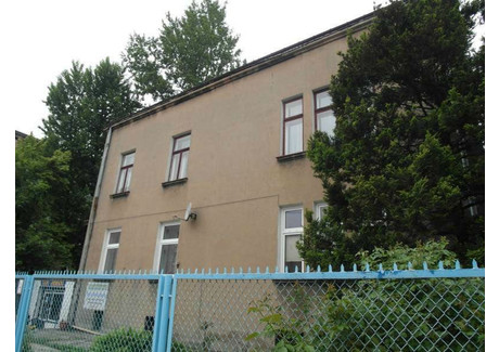 Dom na sprzedaż - Raków, Częstochowa, Częstochowa M., 360 m², 960 000 PLN, NET-ABN-DS-2407