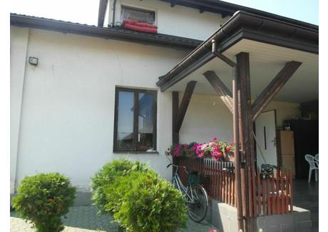Dom na sprzedaż - Kłomnice, Częstochowski, 220 m², 320 000 PLN, NET-ABN-DS-2413