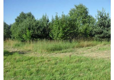 Działka na sprzedaż - Kiedrzyn, Częstochowa, Częstochowa M., 1206 m², 180 000 PLN, NET-ABN-GS-2509