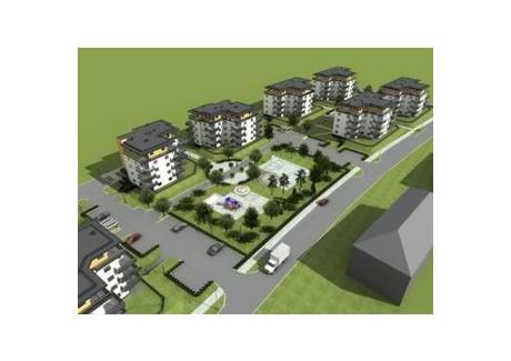 Mieszkanie na sprzedaż - Śródmieście, Bytom, 67 m², 259 900 PLN, NET-13/01/14