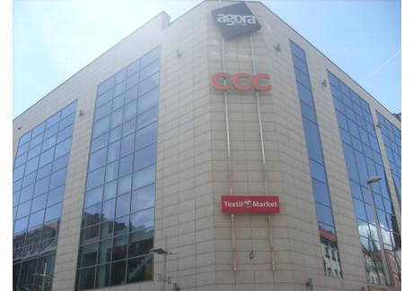 Dom na sprzedaż - ok AGORY, Śródmieście, Bytom, 399 m², 620 000 PLN, NET-03/08/14