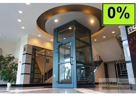 Biuro do wynajęcia - Śródmieście, Opole, 345 m², 13 800 PLN, NET-2668