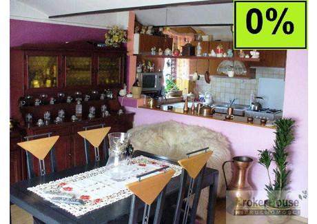 Dom na sprzedaż - Grotowice, Opole, 90 m², 399 000 PLN, NET-2247