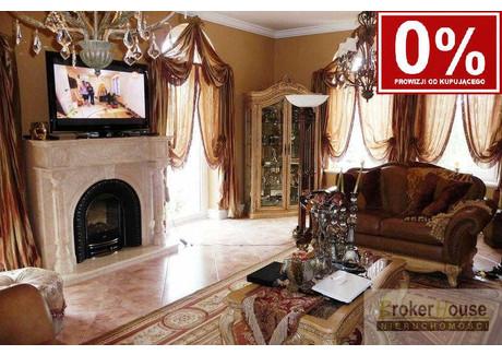 Dom na sprzedaż - Opole, 460 m², 2 050 000 PLN, NET-2520