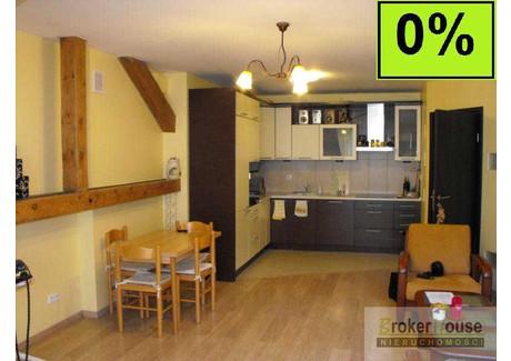 Mieszkanie na sprzedaż - Zaodrze, Opole, 73,25 m², 330 000 PLN, NET-3097