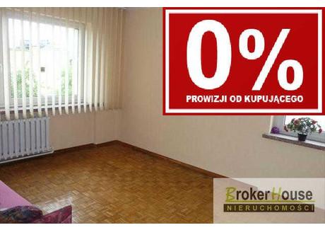 Dom na sprzedaż - Kolonia Gosławicka, Opole, 220 m², 569 000 PLN, NET-1605
