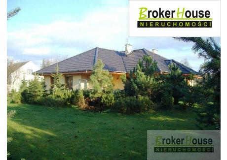 Dom na sprzedaż - Miedziana, Tarnów Opolski, Opolski, 158 m², 639 000 PLN, NET-4720