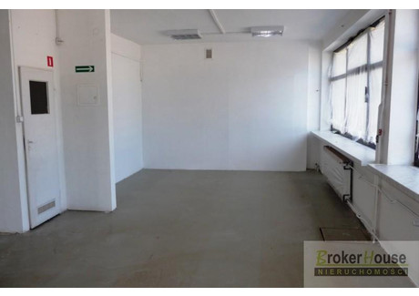 Biuro do wynajęcia - Zakrzów, Opole, 116 m², 3828 PLN, NET-2698