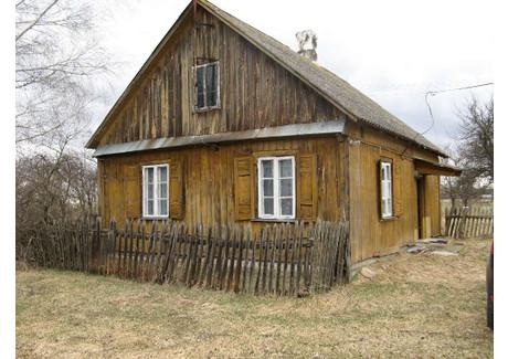 Dom na sprzedaż - Żelechów, Garwoliński, 60 m², 140 000 PLN, NET-6