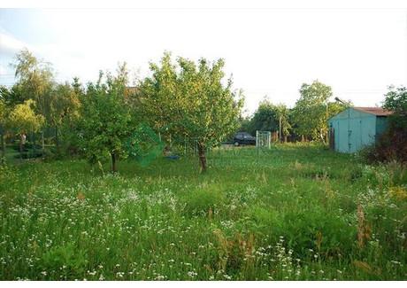 Działka na sprzedaż - Sadowa Sękocin Nowy, Raszyn, Pruszkowski, 1026 m², 390 000 PLN, NET-55152