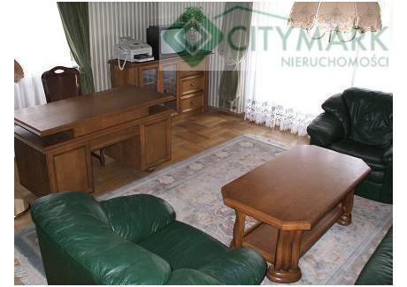 Dom na sprzedaż - Podkowa Leśna, Grodziski, 670 m², 5 800 000 PLN, NET-52951