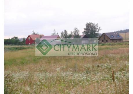 Dom na sprzedaż - Szymonka, Ryn, Giżycki, 200 m², 4 500 000 PLN, NET-62017