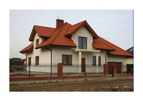 Dom na sprzedaż - Stare Babice, Warszawski Zachodni, 309 m², 1 700 000 PLN, NET-65835