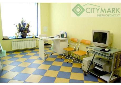 Komercyjne na sprzedaż - Żyrardów, Żyrardowski, 180 m², 1 000 000 PLN, NET-52357