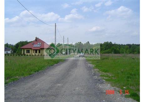 Działka na sprzedaż - Marki, Wołomiński, 1200 m², 495 000 PLN, NET-53582