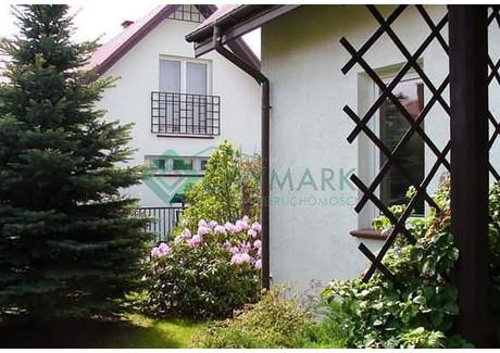 Dom na sprzedaż - Michałów-Grabina, Białołęka, Warszawa, 190 m², 978 000 PLN, NET-65760