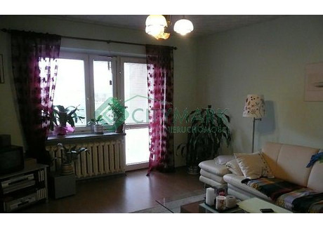 Mieszkanie na sprzedaż - Rostworowskiego Stanisława gen. Bemowo, Warszawa, 86 m², 570 000 PLN, NET-77074