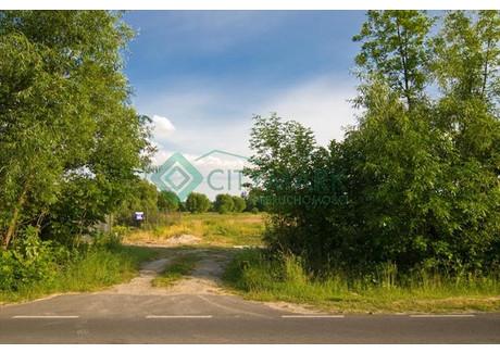 Działka na sprzedaż - Duchnów, Wiązowna, Otwocki, 1196 m², 299 000 PLN, NET-58824