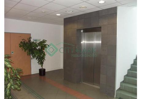 Biuro do wynajęcia - Puławska Ursynów, Warszawa, 200 m², 14 000 PLN, NET-60127