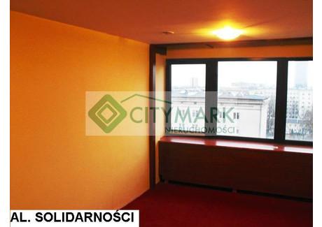 Biuro do wynajęcia - Centrum, Śródmieście, Warszawa, 513 m², 42 579 PLN, NET-62335