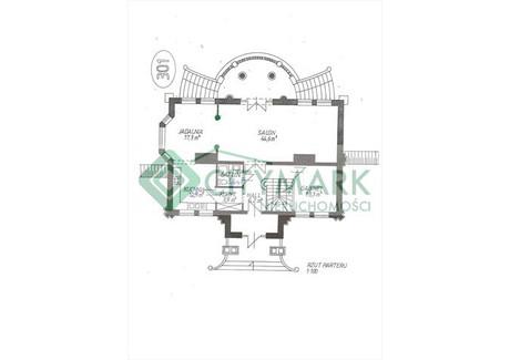 Dom na sprzedaż - Chotomów, Jabłonna, Legionowski, 346 m², 1 110 000 PLN, NET-67698