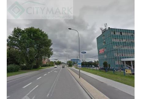 Lokal na sprzedaż - Stare Włochy, Włochy, Warszawa, 72 m², 565 000 PLN, NET-74172