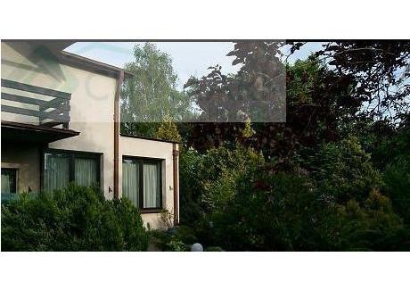 Dom na sprzedaż - Nadarzyn, Pruszkowski, 300 m², 1 000 000 PLN, NET-68229