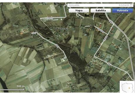 Działka na sprzedaż - Wilanów, Warszawa, 1627 m², 1 382 950 PLN, NET-56295